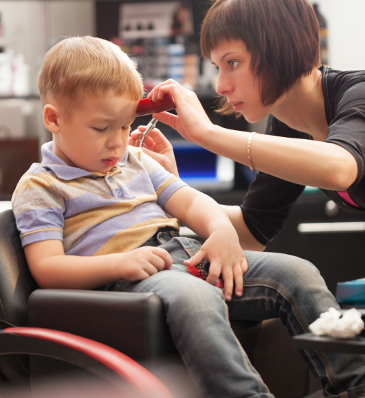 kids haircut(1)