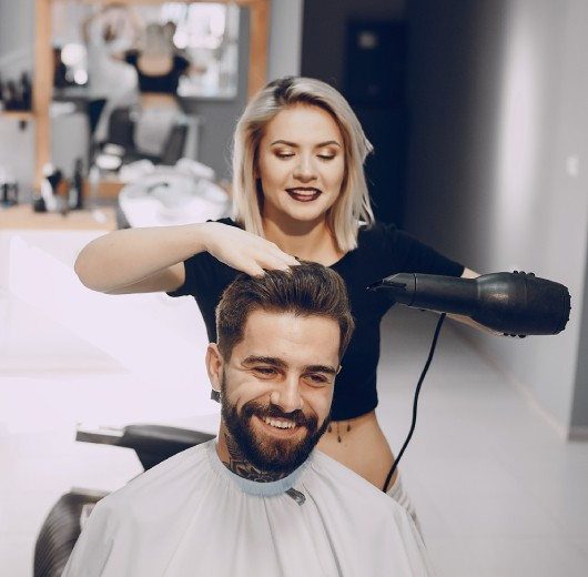 mens-hairmakeover1