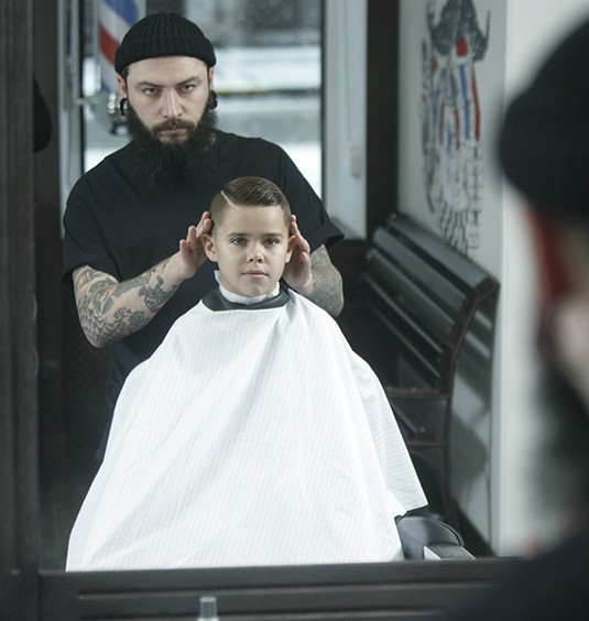 kids hairstyle(2)