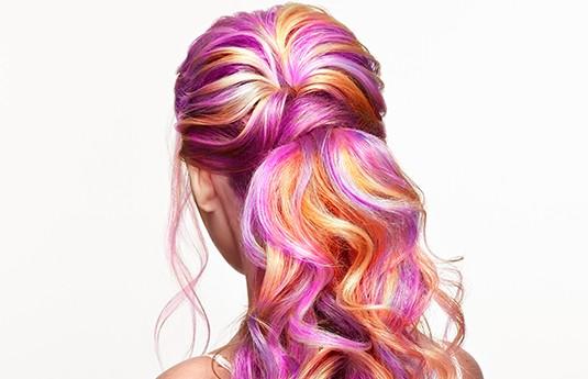 Hair Treatment(4)