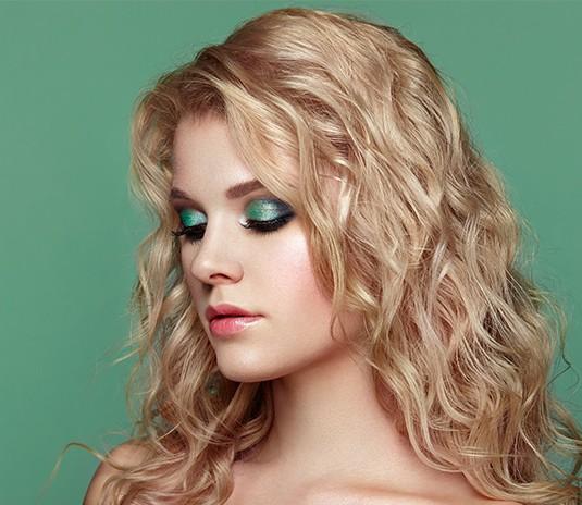 Hair Treatment(3)