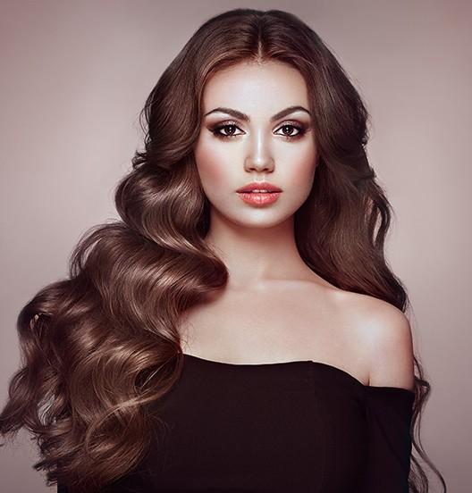 Fine Hair(5)