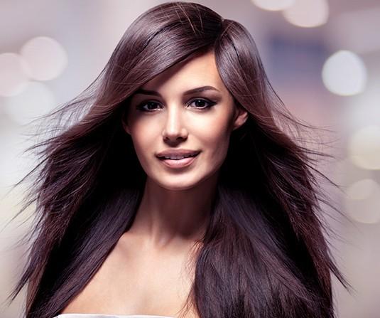 Fine Hair(1)