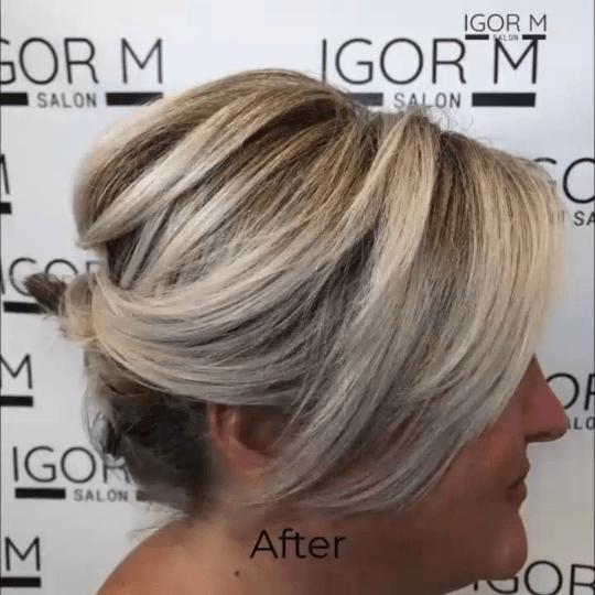 women hair color (1)