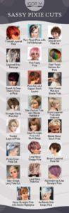 Sassy Pixie Cuts-min 2020 | IGOR M SALON