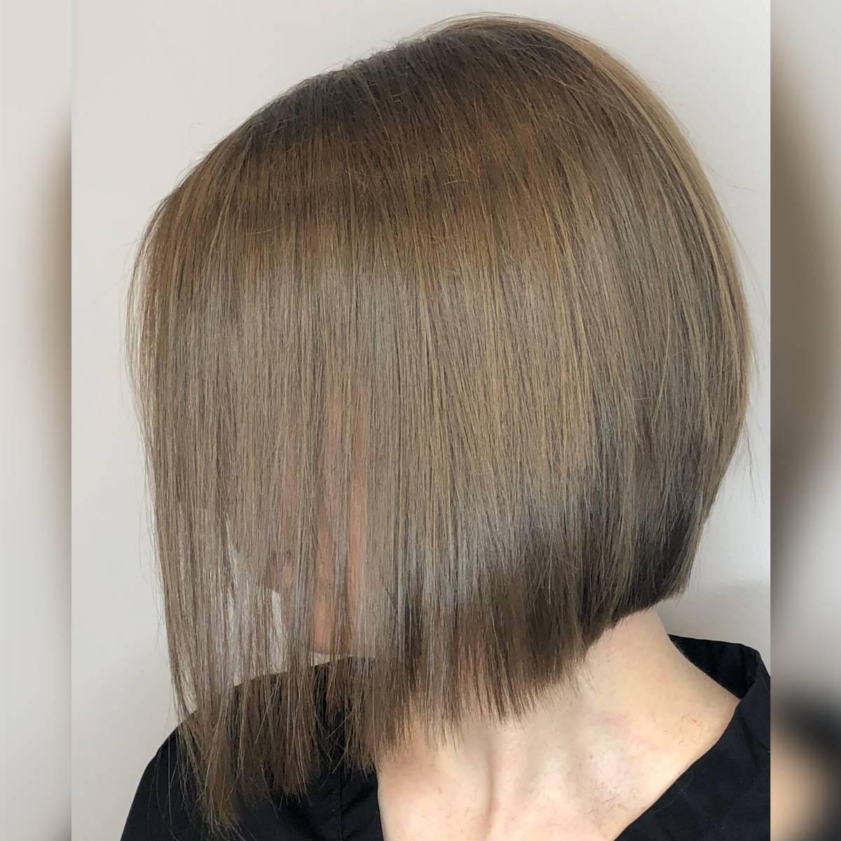 Bob Haircut-4