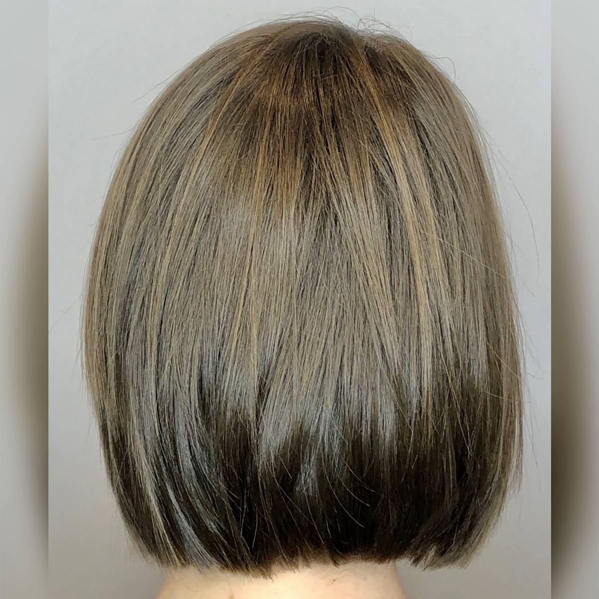 Bob Haircut-3
