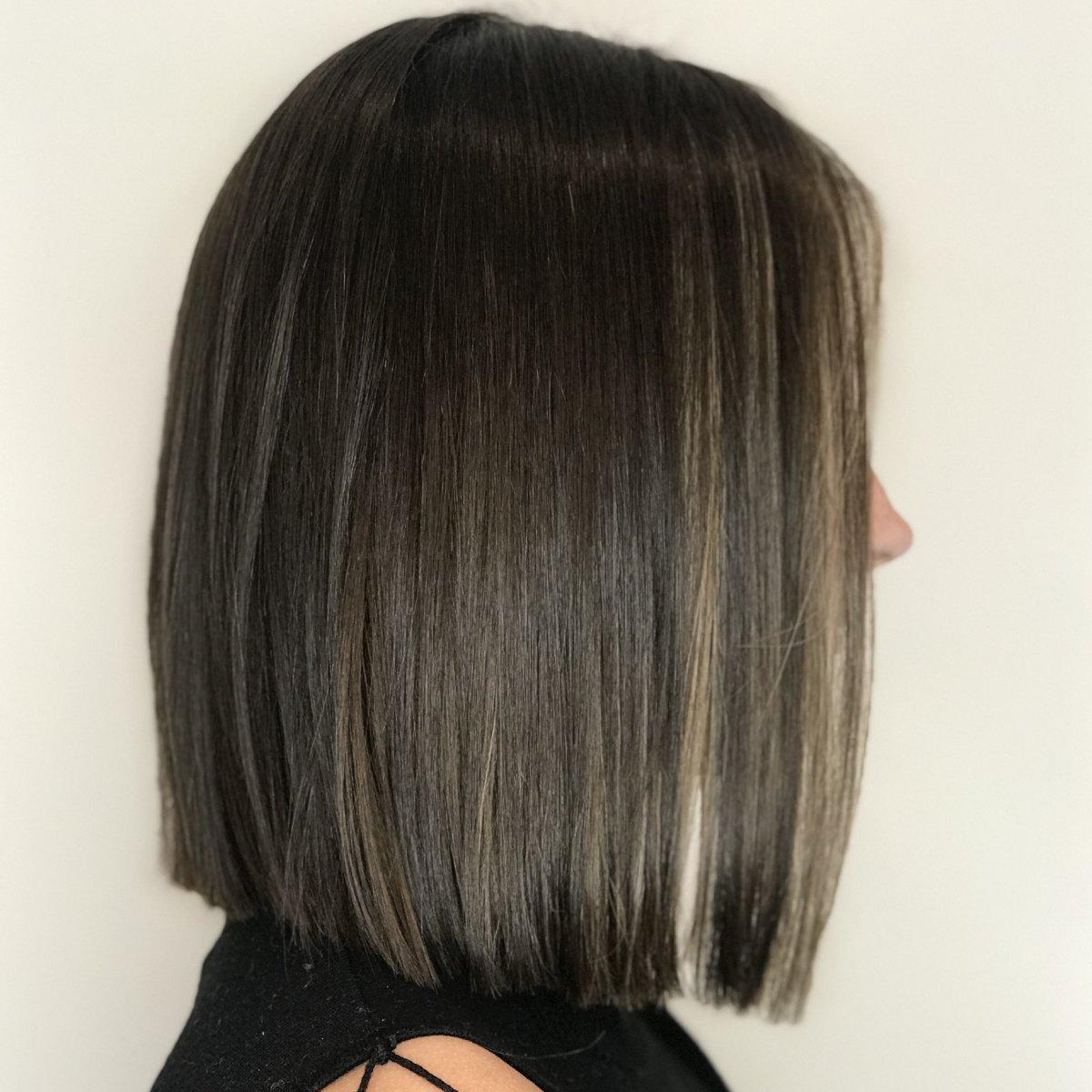 Bob Haircut-2