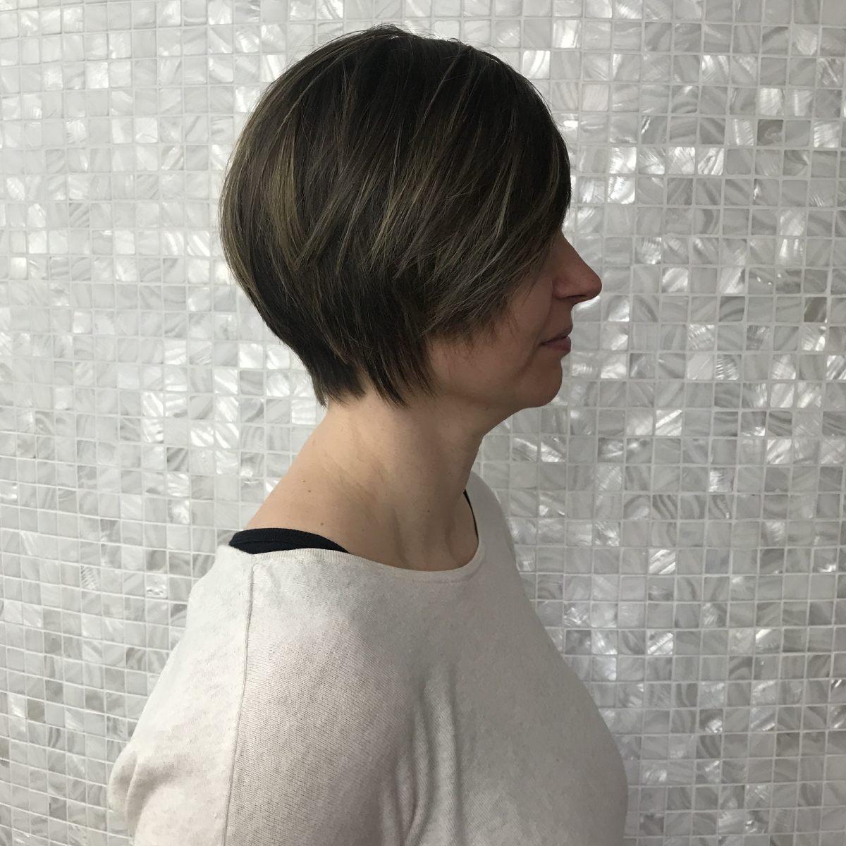 Pixie Haircut-5