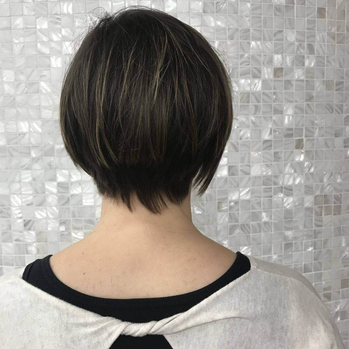 Pixie Haircut-4