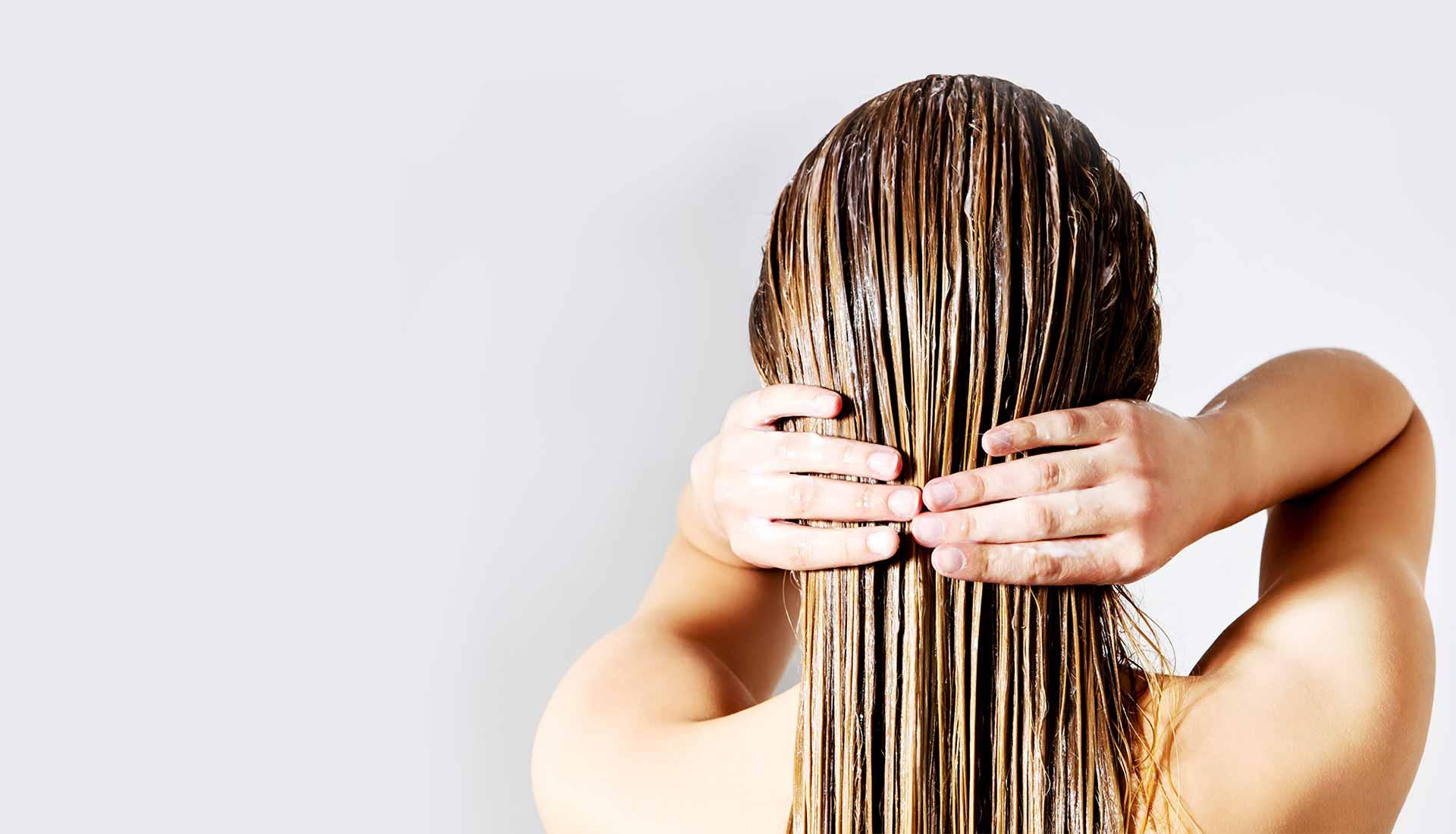 Keratin Treatment For Best Hairs In White Plains, NY | Igor M Salon