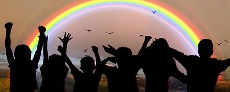 world-childrens-day-520272__180
