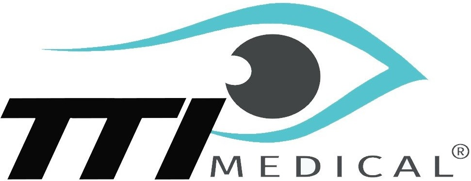 TTI Medical
