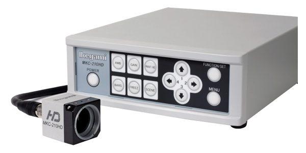 Ikegami MKC-210
