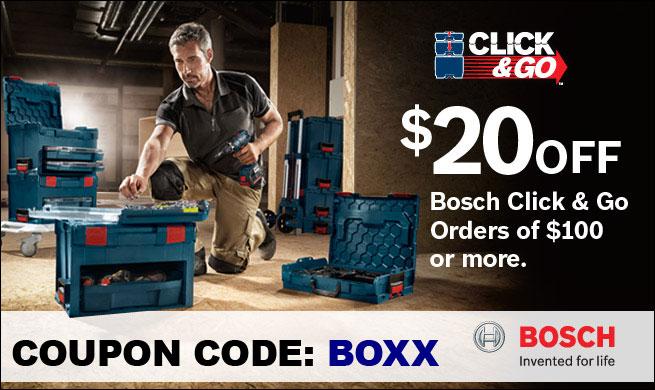 l-boxx sale
