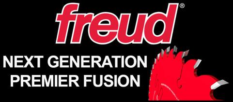 Freud Fusion