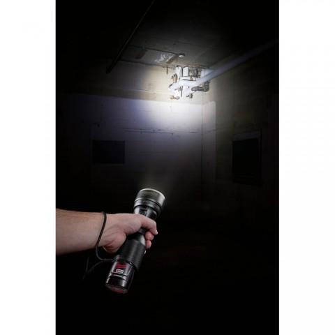 2355-20_C-LightSpread1_B