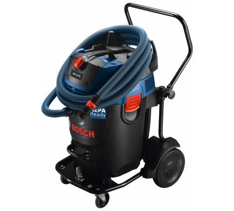 Bosch GAS20-17AH