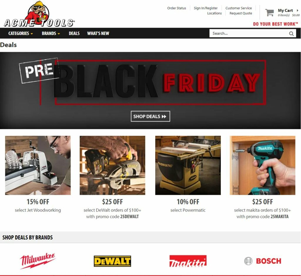 Week In Review Thanksgiving Black Friday Special S2e36 Belts And Boxes