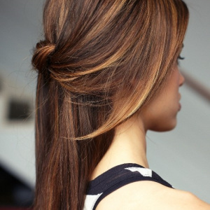 20-cascading-knotted-half-updo-1