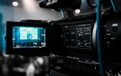 BWF Announces Video Synchronization