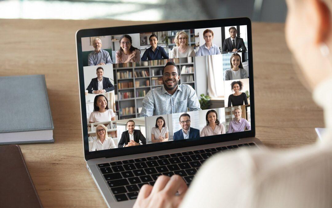 Coash & Coash Announces Remote Depositions as NNRC Partner