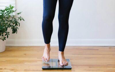 Advanced Weight Loss Announces New FAQ