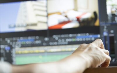 Coash & Coash Announces Legal Video Synchronization Resource