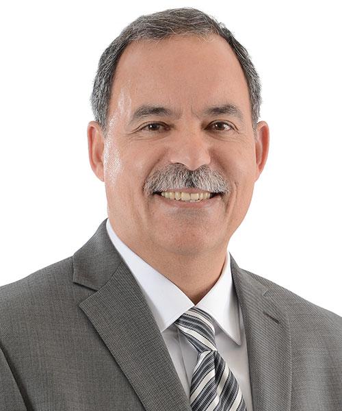 Dino J. Macaluso