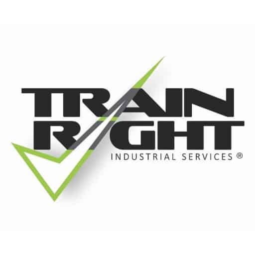 Trainright