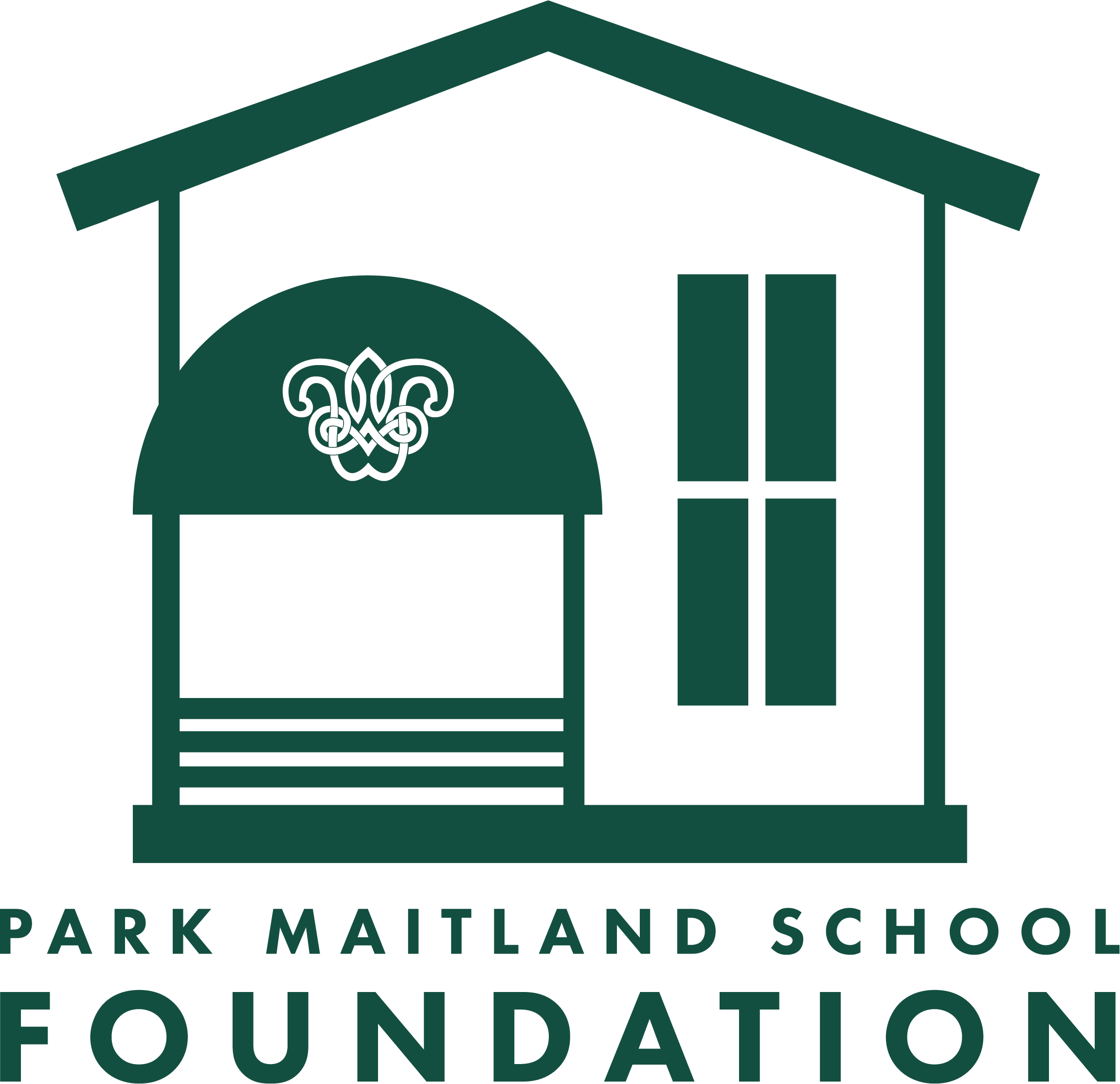 Park Maitland School Foundation