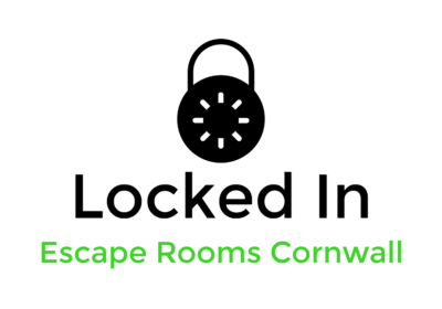 Locked In Cornwall Escape Rooms