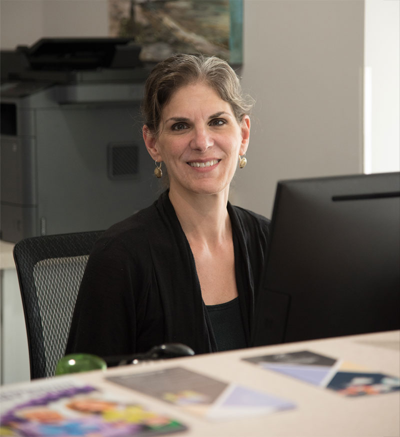 Kate Ingersoll