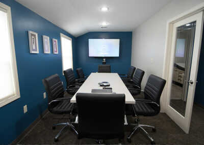 StayHome IWill Office