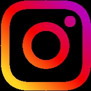 Follow Bakery Village on Instagram!