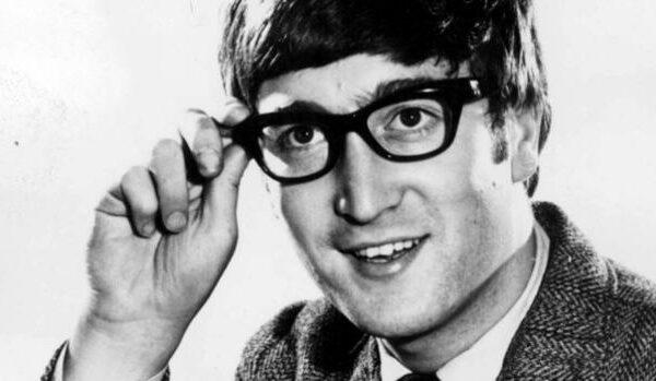 Frases memorables de John Lennon en el 39 aniversario de su muerte