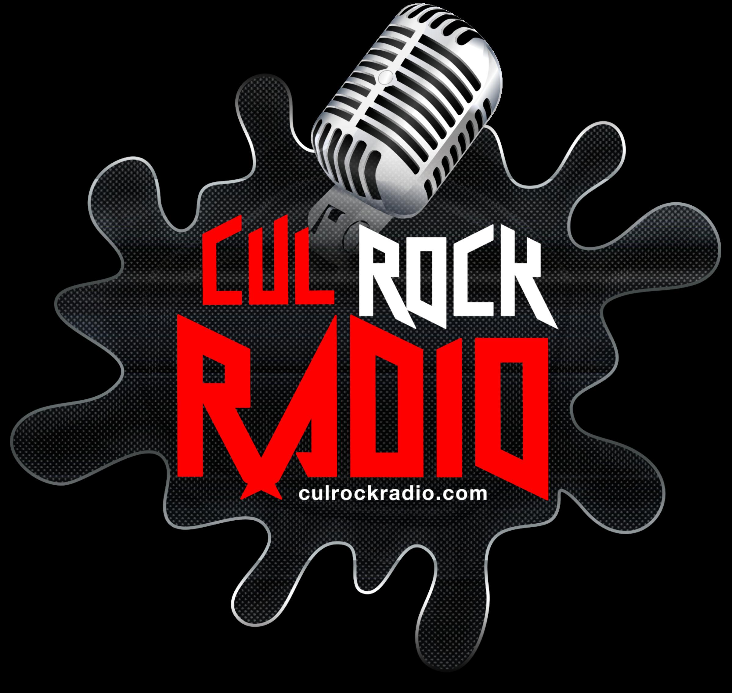 CUL ROCK RADIO