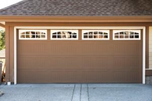 garage door repair services in Guelph