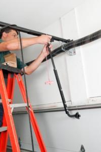 Garage Door Repair London, Ontario