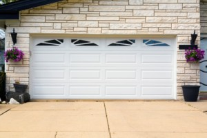 garage door repair services in Sarnia