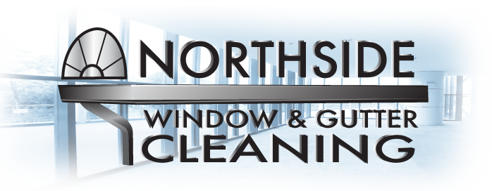 Northside Window and Gutter Cleaning