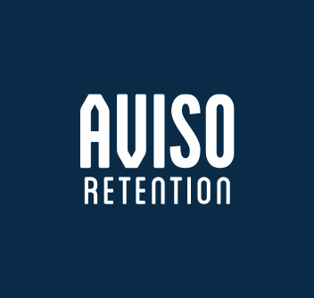 Aviso Retention