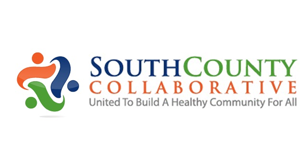 South County Collaborative