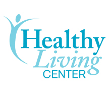 CDPHP Healthy Living Center