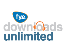 Downloads Unlimited