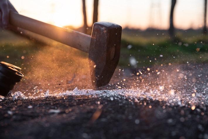 How to Make an Eternal Impact