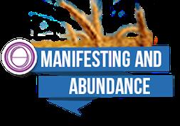 Manifesting & Abundance