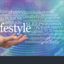 Follow us 2 - stock-photo-lifestyle-word-tag-cloud-female-hand-palm-facing-up-with-the-word-lifestyle-floating-above-1229549272