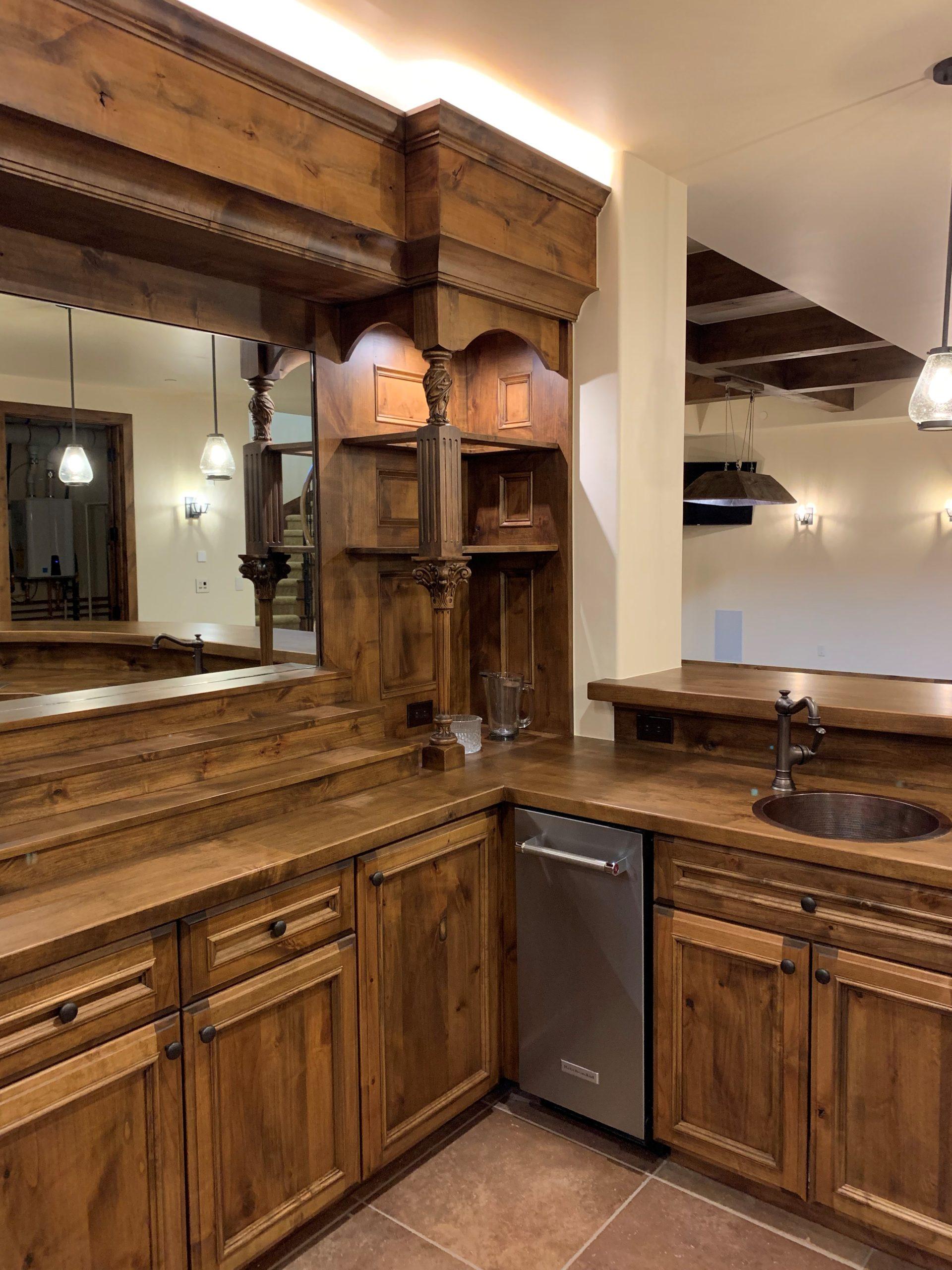 cabinets 5