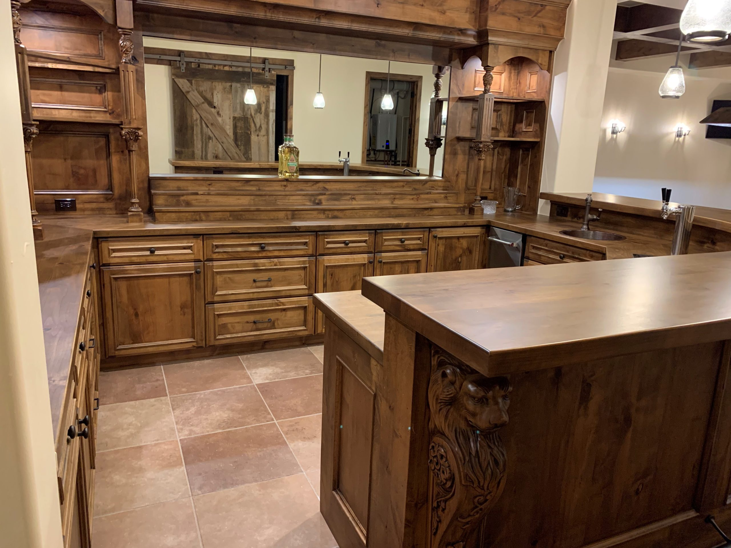 cabinets 4